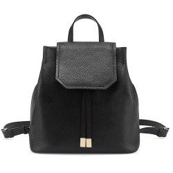 Леди рюкзак из натуральной кожи Fashion Cowhide Satchel