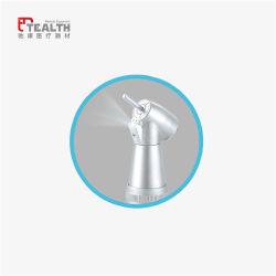 LED 1:2.7 고속 콘트라 각도 치과 핸드피스 증가