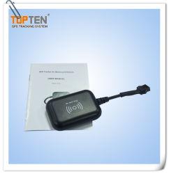 Aufspürende Mini-GPS-Empfänger-Auto-Motorräder, Offline-Datenlogger Mt05-Ez
