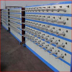 Plastis PP/PE ленту машины для обмотки PP тканый мешок