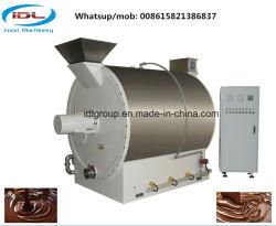 3000L de volledige Automatische Machine van Conche van de Chocolade