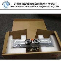 Kit de mantenimiento y piezas de la impresora HP Laserjet 4250/4350 (110V/220V).