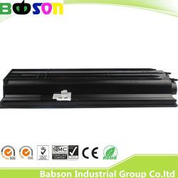 Toner van het Kopieerapparaat van Babson Compatibele Zwarte Patroon voor Kyocera Tk435