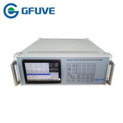 Портативный три этапа проверки дозатора энергии с 0,04% точности внутренних 3 фазы стандарт