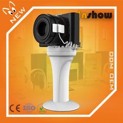 Mostrar tela de Segurança segura dispositivo anti-roubo para câmera digital com alarme (INSHOW UM4235)