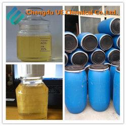 Sulfonate (АОО) 35% жидких и твердых, Натрия Alpha-Olefin Sulfonate