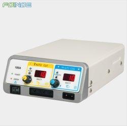 La Cirugía General Fn-100a precio barato de la unidad de electrocirugía de alta frecuencia