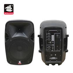 8 pouces de haut-parleur passif en plastique (PS-3208mini-enceinte LR-20)