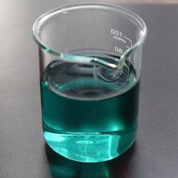 Calcio dell'alga chimica organica & fertilizzante organici liquidi del magnesio