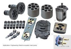 De Delen van de Hydraulische Pomp van de Motor van de hydraulische Pomp voor de A4vg Reeks A4vg28 A4vg40
