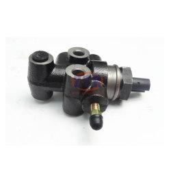 Les pièces automobiles de la valve proportionnelle de frein pour Toyota Hilux Kun25 49710-26510
