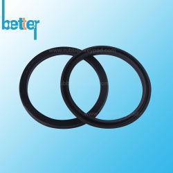 Настраиваемые резины EPDM/FKM/неопреновые/силикон/жидкая прокладка/шайбы стопорные кольца