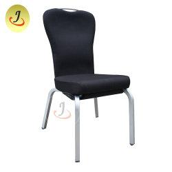 Norte da Europa Design elegante cadeira de balanço para trás do Giro
