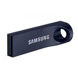 De Aandrijving van de Flits van de Gift USB van de bevordering met Aangepast Embleem