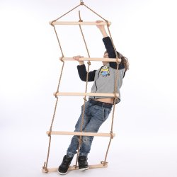 Patio Baloiços, cadeira de balanço de abertura e fechamento do bebé brincar, baloiços, Swing, cadeira de balanço para interior