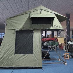 Remorque remorque tente de camping pour tente de toit de voiture