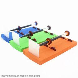 Lápiz de levitación magnética de la ciencia física experimento casero DIY de juguete de regalo infantil