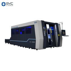 De Scherpe Machine Gyclaser van de Laser van de Vezel van Duitsland Ipg