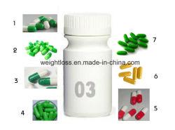 OEM produits minceur Slimming Capsules, Diet Pill