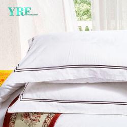 4-Teilig Bettlaken Aus Weicher Baumwolle Mit Patchwork