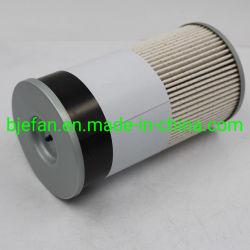 85105574 la máxima calidad proveedores chinos Filtros de combustible para cat.