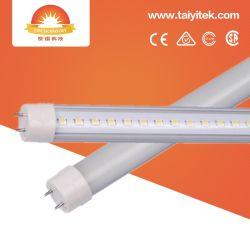 PF>0,9 PF0.9 This 300mm 600mm 1200 mm 1500 mm 60cm 120cm 150cm T5 T8 Tube de verre de lumière LED Nano PC intégré en plastique 6W 9W 10W 15W 18W 20W 25W 30W 4 5 pieds 100lm/W