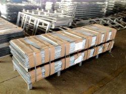 Дешевые цены на стену штукатурка проволочной сетке расширенной металл / реек
