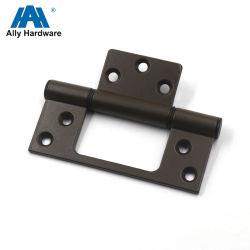 Badezimmer-Qualitäts-Aluminiumgelenk-Fenster-Scharnier