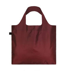 На заводе Многоразовый мешок для складывания покупок легкий портативный дамской сумочке