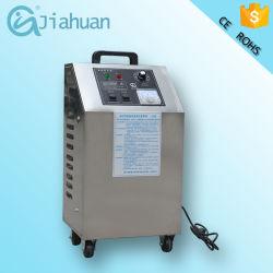 Handliches Ozonier für die Homemaking Service-Begleiter, die Hygiene-Arbeit erledigen