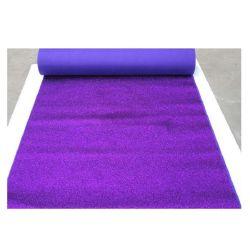 Moda barata Não Tecido brilhante fase Carpet
