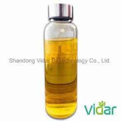 Butachlor + Propanil 35%+35%Ec Qualitäts-Schädlingsbekämpfungsmittel