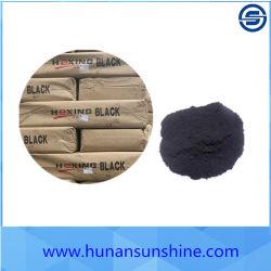 El acetileno negro de carbono para la materia prima de batería seca