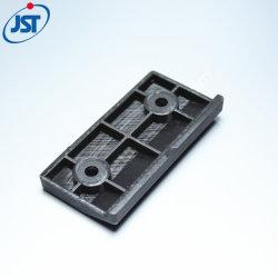 La fabrication de plastique personnalisé Fabricant boîtier moulé par injection en plastique dur