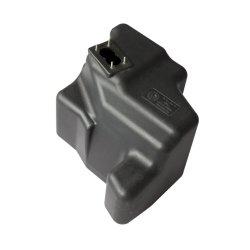 Personalizzare la bombolette carburante del serbatoio diesel in plastica Rotomold per il trattore