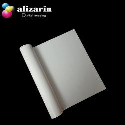 Хорошее качество Cuttable PU виниловых/ Flex для коврик для мыши