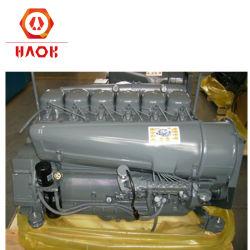 Moteur Deutz diesel refroidi par air (F6L913) pour la pompe d'irrigation