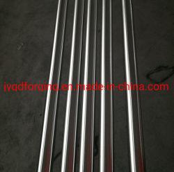 ASTM TP316L 2205 из нержавеющей стали полированной вал рулевой тяги