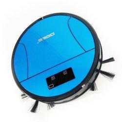 Aspirador de pó robô exterior Steam Mop Aspirador Comercial