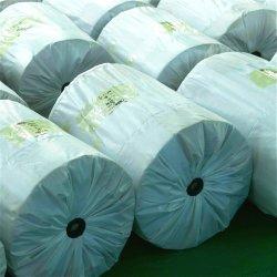 40gsm, 60 gsm 70GSM 80GSM preço de fábrica ISO Mg Papel Kraft branco