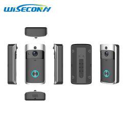 Приложение для смартфонов видео с Smart Control IP сигнала WiFi