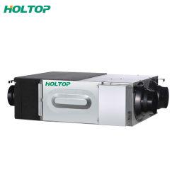 Design ecológico dCTP Series Alta Energia Efficiecnt Ventilador de recuperação de calor