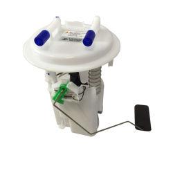 Топливный насос в сборе 9737409900 компонентов для 508 C5 X709737409900