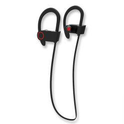 2019 altavoces de alta calidad impermeable auriculares auriculares inalámbricos Bluetooth