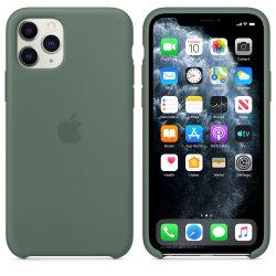 Nouvelle housse en cuir de haute qualité d'arrivée Téléphone Mobile cas étuis pour iPhone pour iPhone 11