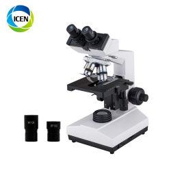 [إين-ب129] مختبرة آلة طالب مدرسة يستعمل طبّيّ مجساميّة مجهر [ديجتل] بصريّة مجهر سعر