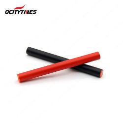 De mini In het groot e-Sigaret van de Pen van Cbd Vape van de Grootte voor Olie Cbd