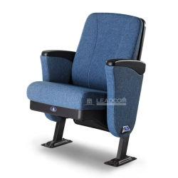 Acolchado Leadcom muebles silla Auditorio de la Iglesia (LS-10601P)