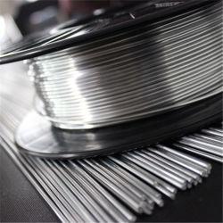 Cobre/alumínio de liga de brasagem Flux Cored Soldar Fio de Solda