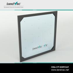 Landglass Рефрижераторное Зеркало с Рекуперацией Тепла